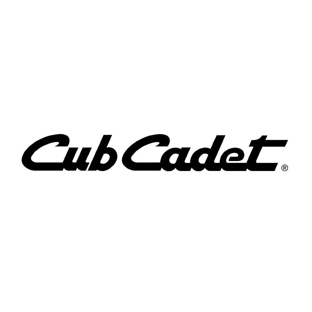 OEM-Logo-Cub-Cadet.png