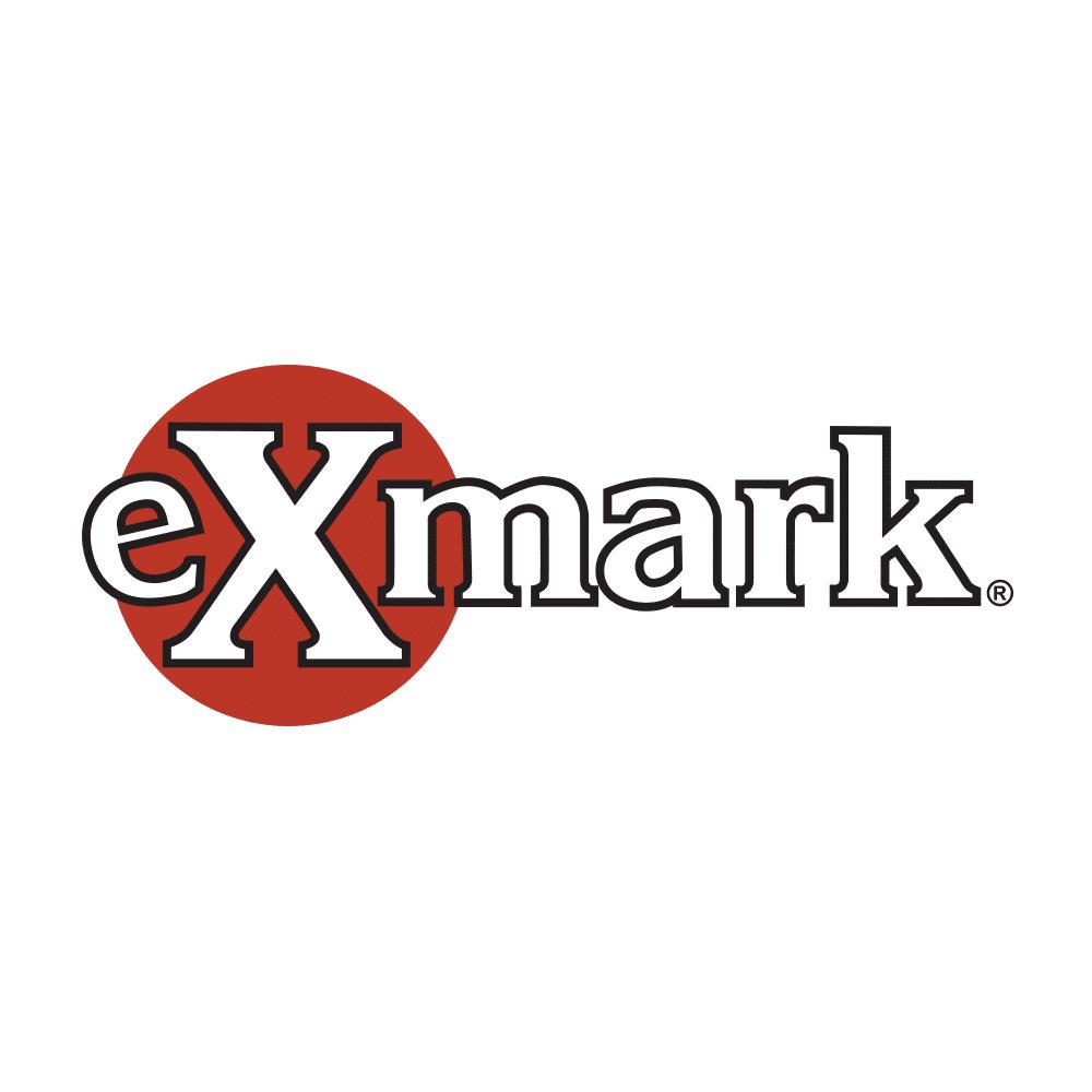 OEM-Logo-Exmark.png