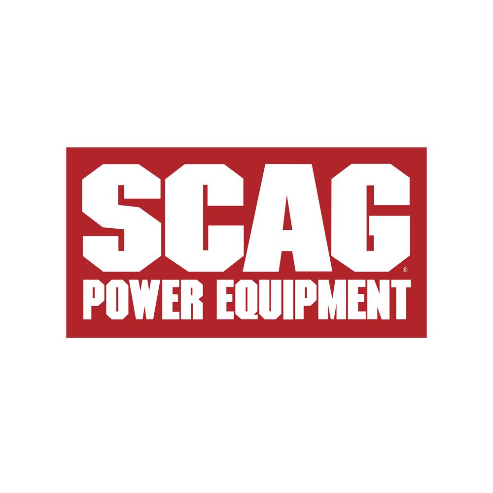 OEM-Logo-SCAG