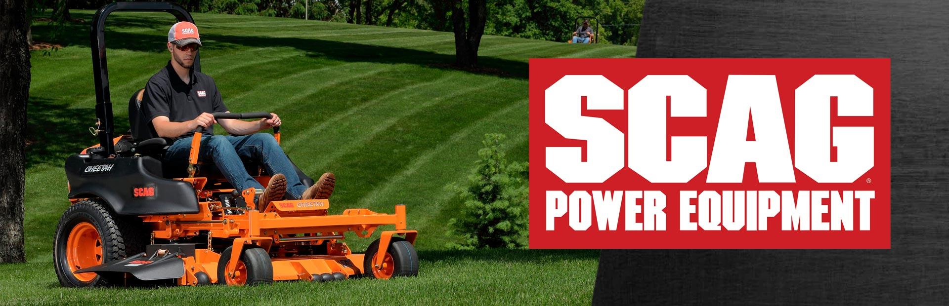 banner-scag-zero-turn-mowers